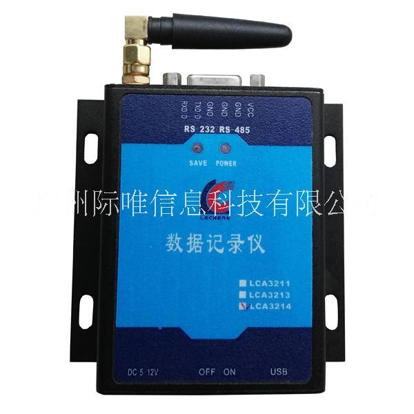 LCA3214+WIF数据记录仪