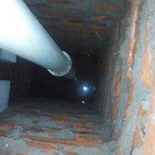 梅州电梯井防潮裂缝伸缩防水补漏梅州电梯井防水公司