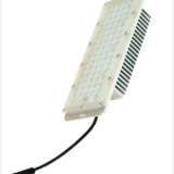 LED模组隧道灯-50W 厂家
