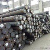 40cr圆钢  江西优特钢价格 40cr圆钢珞含量价格