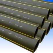 燃气管,高唐PE燃气管材性价比高图片
