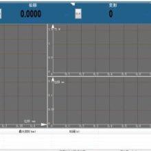 橡胶拉力试验维修改造-珠海云控电子科技 橡胶拉力机软件控制电路板