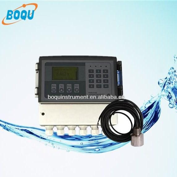 PHG-3081 ph仪表变送器