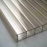 阳光板 阳光板价格 阳光板厂家 佛山阳光板厂家 阳光板厂家直销