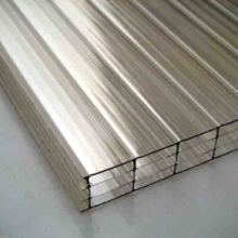 阳光板 阳光板价格 阳光板厂家 佛山阳光板厂家 阳光板厂家直销图片
