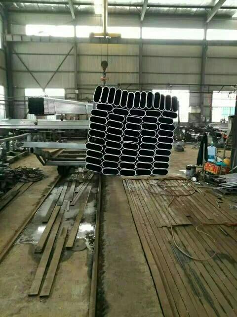天津恒鑫达钢管公司  镀锌方管厂家   天津无缝管 镀锌方管  钢管公司