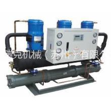 丹阳开放式冷水机组 泰州开放冷水机报价 靖江开放式冷水机哪家好