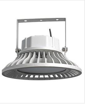 05系列UFO LED工矿灯-150W/180W  LED工矿灯150W