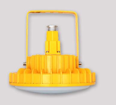 吸顶灯,防爆吸顶灯,12w节能防爆吸顶灯厂家
