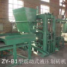 河北新兴建材水泥制砖机生产厂家大理石加工设备报价批发