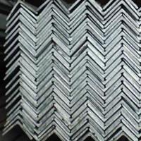 成都市Q235日标角钢价格,成都市150*100*12日标角钢价格,成都市日标角钢现货