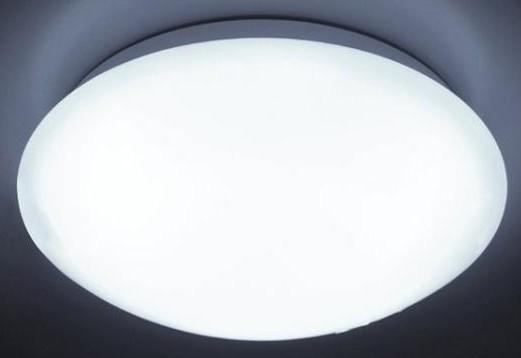 led吸顶灯18w应急电源报价