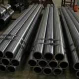 山东生产厂家40crmo无缝管15crmo无缝管精密管可定制无缝管