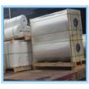 上海印刷基膜  PET印刷基膜  透明膜厂家