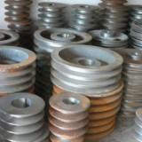 皮带轮生产厂家 皮带轮生产厂家 皮带轮厂家价格