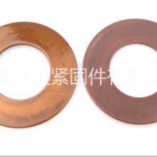 DIN6796碟形弹簧垫圈