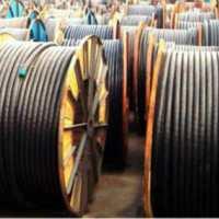 广州电缆电线回收广州电缆电线回收价格高价回收电缆电线