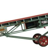 供应  移动式输送机 移动式输送机价格 河北移动式输送机 供应移动式输送机