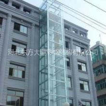 电梯井钢架石家庄专业制作安装电梯井架厂加批发