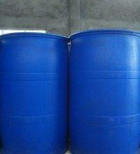 2-溴代异丁酸叔丁酯 CAS号:23877-12-5 无色透明液体