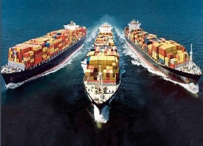 天津进口日用品流程进口代理广州进