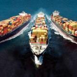 青岛一般贸易进口代理牙膏进口代理