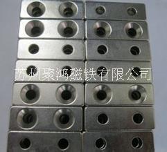 磁铁 磁铁厂家 磁铁批发 磁铁哪里有卖 15716268516