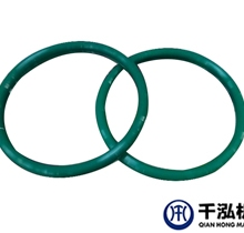 普通蕾型圈——供应煤矿机械设备和各种配件普通蕾型圈-郑州千泓机械设备批发