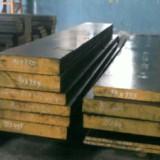 PX5模具钢坯 PX5塑胶模具钢 PX5塑胶模具钢