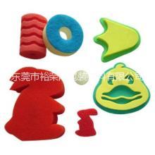 海绵 海绵工艺品 海绵玩具 海绵  海绵工艺品  海绵玩具、纳米海绵