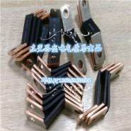 新能源电池连接片 多层焊接 无焊疤 平整光滑 东莞昌盛厂家专模定制各种规格