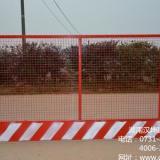 广西 电梯井防护栏厂家  广西电梯井防护栏价格  广西电梯井防护栏批发