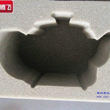 精品防震泡棉  高回弹精品海绵 精品发泡海棉 精品瓷壶包装海绵批发