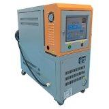 生产工业注塑模温机 水式模温机 低温油式模温机 耐高温模温机 油水模温机 油式(水式)模温机
