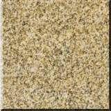 河南黄锈石厂家批发价格 黄锈石报价 供应黄锈石 河南黄锈石厂家 石材