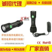 广州USB充电手电筒 广州USB充电手电筒报价  广州USB充电手电筒价格