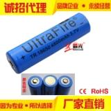 广州锂电池充电器价格 广州锂电池充电器厂  广州锂电池充电器供应