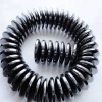 保健磁铁厂家 保健磁铁批发价格 保健磁铁哪里有卖