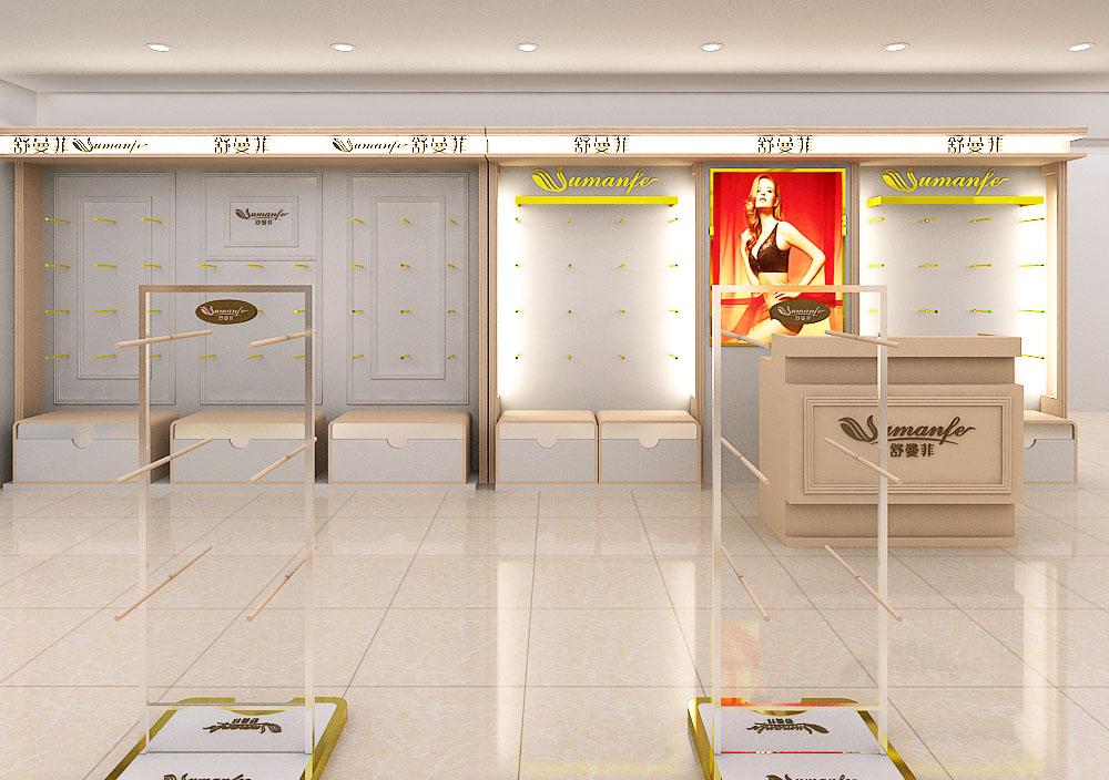 新疆服装柜厂家定做、供应服装柜厂家直销、服装柜供货商