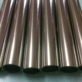 AISIXM21不锈钢圆棒,AISIXM21不锈钢棒材,AISIXM21不锈钢合金钢,AISIXM21不锈钢光圆