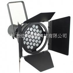 LED车展灯 31颗10W 炫风光电