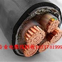 供应上海电缆线回收 ,二手电缆回收批发