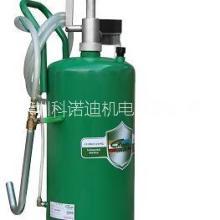 32024-M手动润滑油(机油、32024-M手动润滑油(机油、齿轮油)加注机