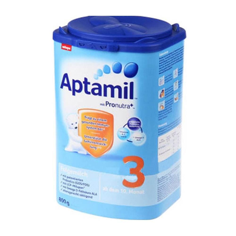 澳洲奶粉进口代理流程清关广州进贸