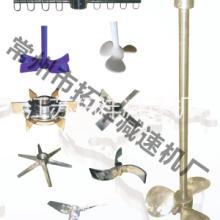 丹陽化工反應罐成套配件,行星減速機,擺線針輪減速機,價格實惠圖片