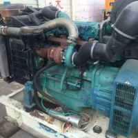 广州发电机回收发电机回收联系电话广州发电机回收公司
