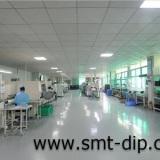 深圳SMT贴片来料加工中电子元器件安装的技术要求与注意事项有哪些