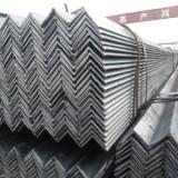 角钢价格,角钢厂商,角钢批发