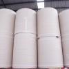 供应普通瓦楞纸东盛纸业厂家直销批发