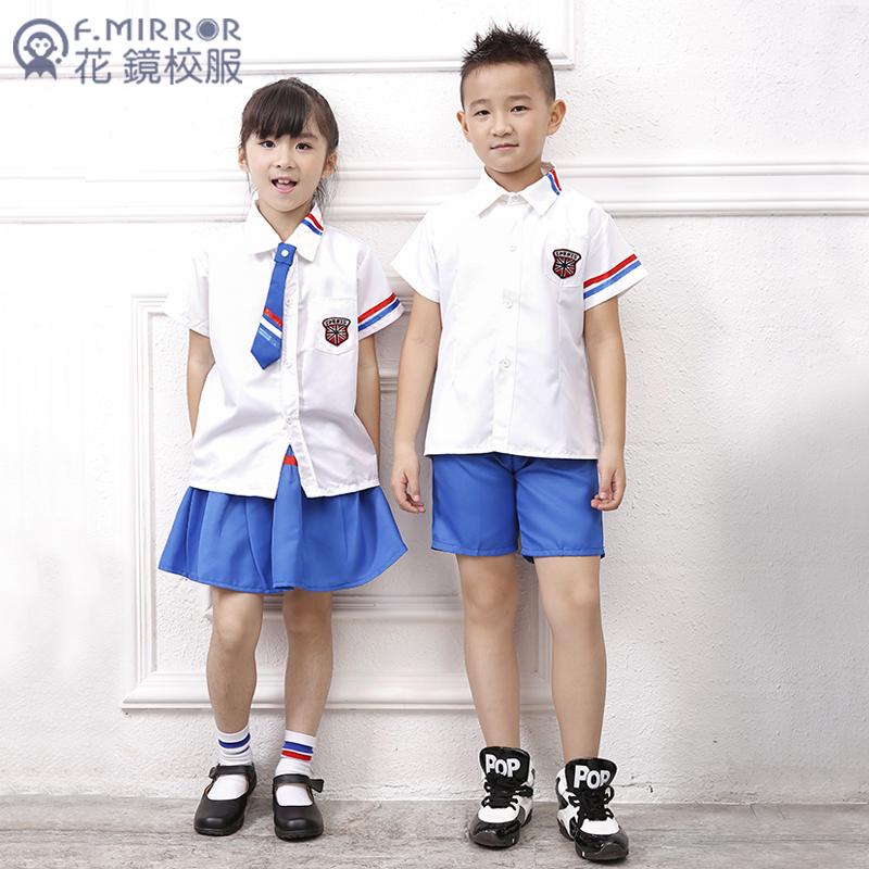 幼儿园园服定做                          校服设计